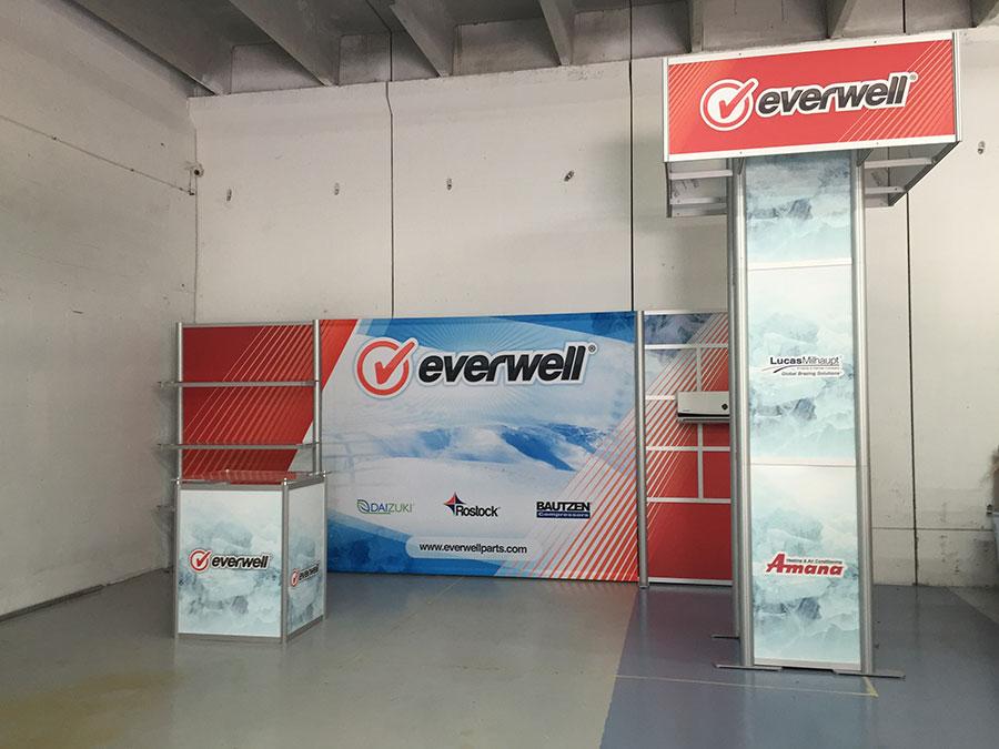 everwellparts2