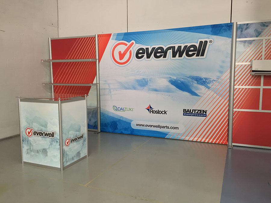 everwellparts4