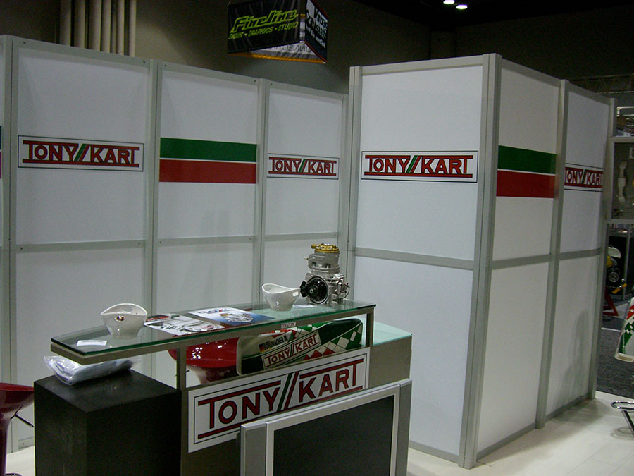tonykart5