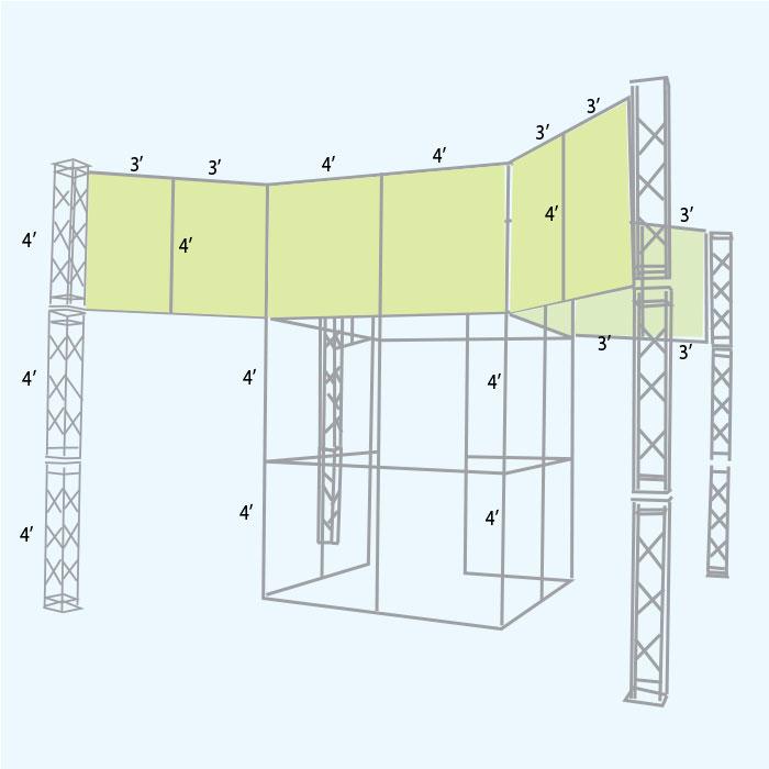 vitalz-design1