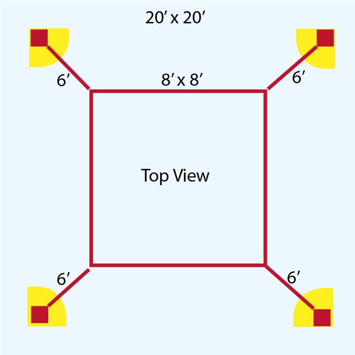 vitalz-design2
