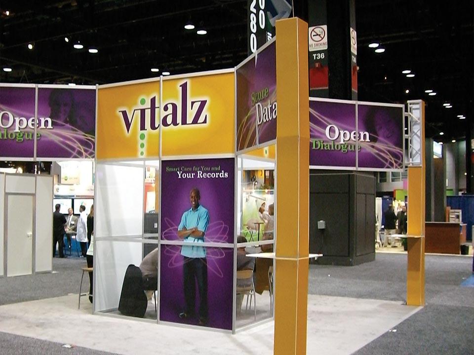vitalz-stands2